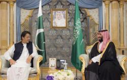 پاکستانیوں کے لیے بڑی خوشخبری، سعودی حکومت کا بڑا اعلان