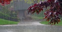 بارشیں ہی بارشیں ، محکمہ موسمیا ت نے شہریوں کو ٹھنڈی ٹھنڈی نوید سنادی