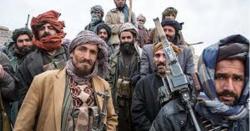 طالبان کا افغان سیاستدانوں ،فوجی حکام کو پیغام