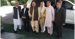 ، نواز شریف سے20 بلٹ پروف سرکاری گاڑیوں کے ذاتی استعمال پرتفتیش