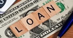 پاکستان مالی سال 2019-20 میں 12 ارب ڈالر کے غیرملکی قرضے لے گا