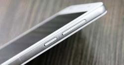 موبائل فون کے والیم بٹن کے 16ایسے کمالات جو کم لوگ ہی جانتے ہیں