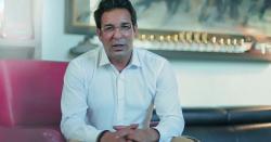 وسیم اکرم نے ورلڈکپ سے 2 دن پہلے ٹیم کے اعلان کو خامی قرار دیدیا