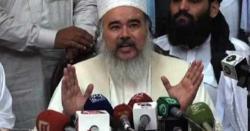 خیبرپختونخواہ میں عید الفطر منانے کے سرکاری اعلان کو معروف علمائے کرام نے مسترد کر دیا