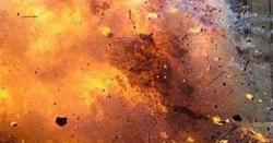 پاکستان کے اہم ترین شہر میں 2 دھماکے، خاتون سمیت 5 افراد جاں بحق