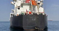 یو اے ای میں بحری جہازوں پر حملوں کیلئے غوطہ خوروں کا استعمال