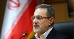 ایرانی حکومت نے وزیر تعلیم وتربیت محمد بطحائی کو ان کے عہدے سے سبکدوش کر دیا