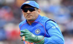بھارتی ٹیم کو ورلڈ کپ سے واپس آجانا چاہیے،سابق کرکٹر سنیل گواسکر
