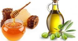 زیتون کے تیل اور شہد کو ملا کر جسم کے اس حصے پر لگانے سے ایسافائدہ ملے گا کہ آپ یہ کام روز کریں گے