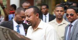 سوڈان: اپوزیشن رہنماؤں کو گرفتار کر لیا گیا