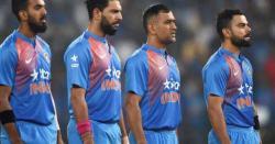 مایہ ناز بھارتی کھلاڑی نے ورلڈ کپ کے دوران کرکٹ سے ریٹائرمنٹ کا اعلان کردیا