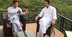وزیر مملکت برائے ریونیو حماد اظہر نے 2019-20 کا مالی بجٹ پیش کر دیا