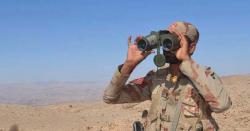 بلوچستان کےلئے 10.4ارب روپے مختص