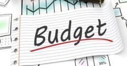 وفاقی کابینہ کے ارکان کی تنخواہوں میں 10فیصدکمی کافیصلہ