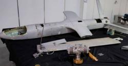 سعودی ایئرپورٹ پر حوثی باغیوں کا میزائل حملہ،26افراد زخمی