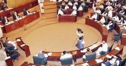 خیبرپختونخواہ اسمبلی کے 16نشستوں پرہونیوالے انتخابات ملتوی