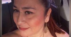 میکسیکو: رواں سال نورما سارابیا قتل ہونیوالی چھٹی صحافی