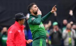 ورلڈ کپ 2019 :محمد عامر سب سے زیادہ وکٹیں لینے والے باؤلر بن گئے