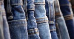 کیا آپ کو معلوم ہے جینز پر یہ چھوٹے چھوٹے دھات کے بنے 'بٹن' کیوں لگائے جاتے ہیں؟