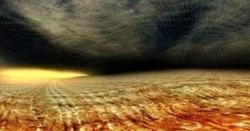 قیامت کے روز وہ کون وہ لوگ ہوں گے جو چونٹیوں کی شکل میں اٹھائے جائیں گے ؟
