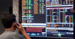 اسٹاک مارکیٹ میں تیزی، ڈالر پھر 152 تک پہنچ گیا، سونا 400 روپے مہنگا