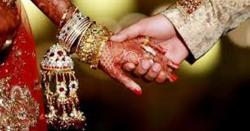 کیا آپ کومعلوم ہے کہ اسلام چار شادیوں کی اجازت کیوں دیتا ہے ؟
