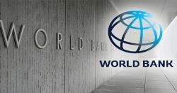 عالمی بینک نے پاکستان کیلئے 51 کروڑ ڈالر کے 2 منصوبے منظور کر لئے