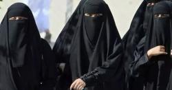 عرب کی ایک مشہور عالمہ کی اپنی بیٹی کو دس وصیتیں جو قیامت تک آنے والی عورتوں کی ضرورت ہیں