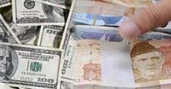 بیرون ملک مقیم پاکستانیوں نے 20.19 ارب ڈالر کی ترسیلات بھیجیں