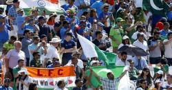 پاک بھارت مقابلہ؛ اسٹیڈیم میں مسلح پولیس اہلکار تعینات ہونگے