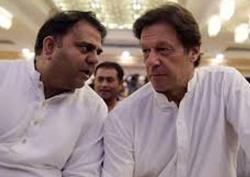 وزیرِاعظم عمران خان نے سینئر صحافی سے پیش آنے والے ناخوشگوار واقعہ کا نوٹس لے لیا