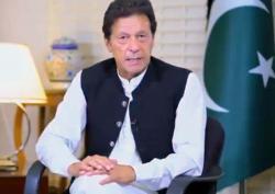 عمران خان پاکستان کے وہ واحد وزیر اعظم ہیں جو اپنے گھر کاسارا خرچ خود اٹھاتے ہیں