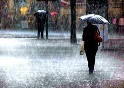 ''سخت گرمی میں سخت تیز بارشیں ''