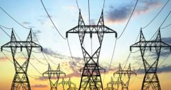 بجلی چوری کرنیوالوں کیخلاف لینڈ ریونیو ایکٹ کے تحت مقدمات قائم کر دیے جائینگے ، فیض اللہ