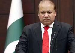 مسلم لیگ ن ضلع شیخوپورہ کے نائب صدر محمد ارشد بھٹی کی پاکستان مسلم لیگ میں شمولیت