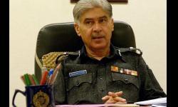 سپریم کورٹ نے سابق آئی جی سندھ کی ضمانت قبل از گرفتاری منظور کر لی