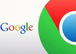 عوام میں بےحد مقبول گوگل کروم میں عوام کیلئے 2نئے شاندار فیچر شامل ، خصوصیات جانیں