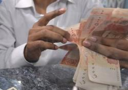 تنخواہوں میں 50فیصد اضافہ اور مزدور کی تنخواہ 20ہزار کی جائے