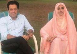 سینئر صحافی سے عمران خان کی اکیلے میں ملاقات