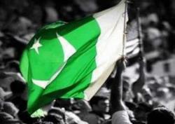 پاکستان کا بہت بڑا دشمن پاکستانی شاہینوں کے ہتھے چڑھ گیا
