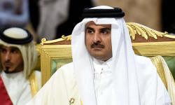 امیر قطر شیخ تمیم بن حمد الثانی کی پاکستان آمد کے شیڈول میں تبدیلی
