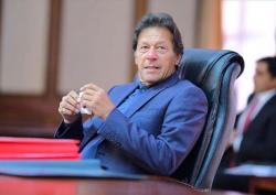 وزیراعظم نے انڈین جیلوں میں قید پاکستانیوں کو رہا کروانے کا فیصلہ کر لیا