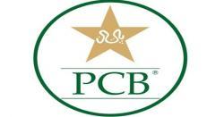 پی سی بی کا ایک بارپھر ریٹائرڈ کرکٹرز سے رابطوں کا فیصلہ