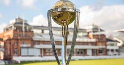ورلڈ کپ ، آج انگلینڈ اور سری لنکا آمنے سامنے ہوں گے