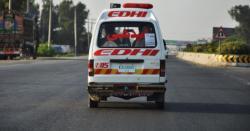 کھیلوں کی دنیا میں پاکستان کا کانام روشن کرنے والے انتہائی معروف کھلاڑی انتقال کر گئے