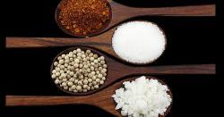 کہیں آپ کے چاول اور چینی بھی پلاسٹک کے تو نہیں؟ ماہرین کی حیران کن تحقیق