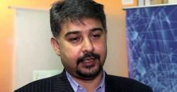 علی رضا عابدی قتل، ملزمان کی درخواست ضمانت پر فیصلہ محفوظ