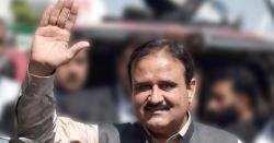 وزیراعلیٰ سردار عثمان بزدارکا صوبہ بھر میں نہری پانی چوری کرنے والوں کے خلاف بلا امتیاز کریک ڈاؤن کاحکم