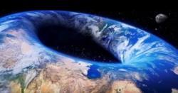 کیا ہم زمین کو ایک سرے سے دوسرے سرے تک کھود کر سرنگ بناسکتے ہیں؟حیرت انگیز مگر دلچسپ رپورٹ