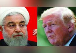 امریکہ نے ایران پر سائبر حملہ کردیا